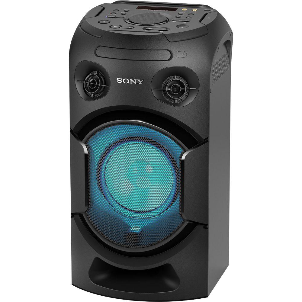 medium resolution of sony mhc v21 bluetooth wireless music system