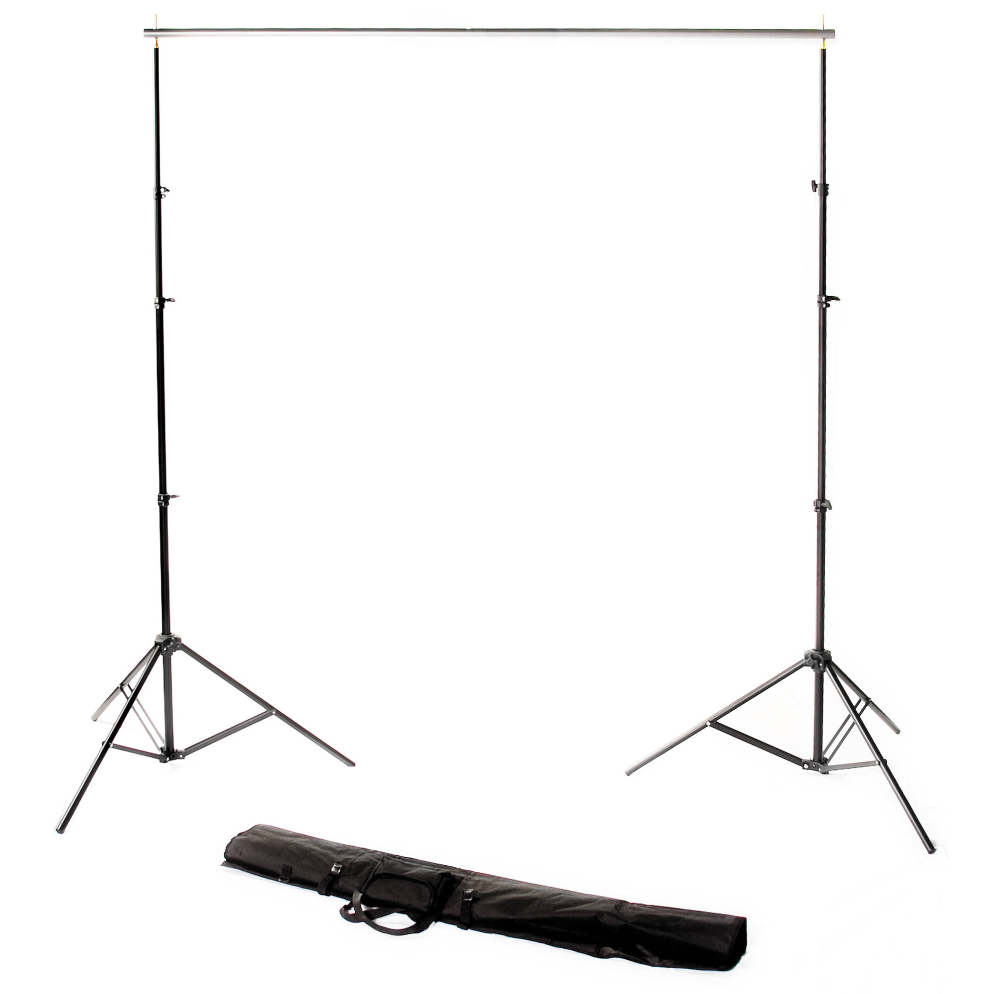 Backdrop Alley Background Studio Stand Std Nb B Amp H Photo Video