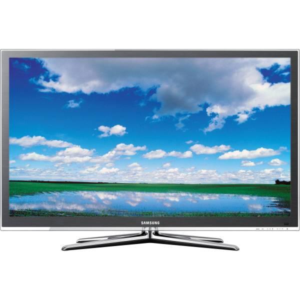Samsung Un32c6500 32