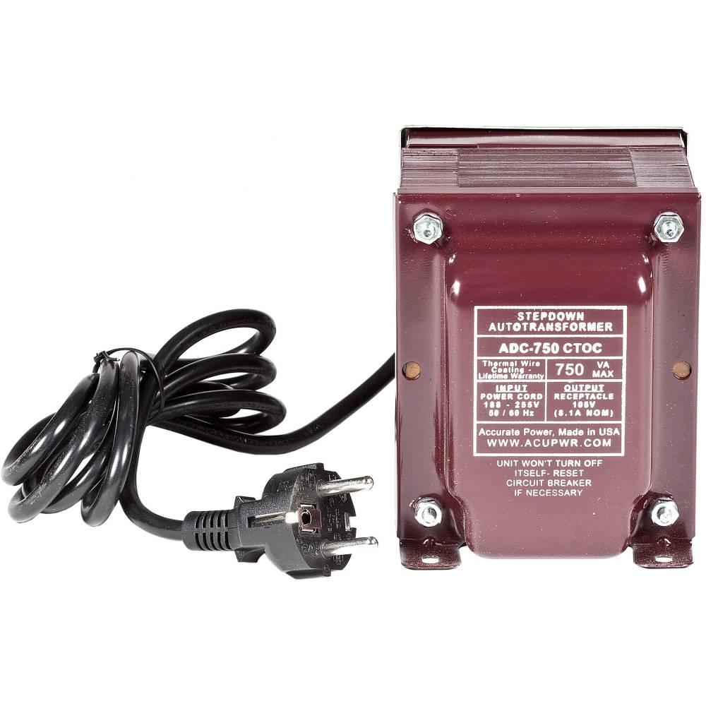 medium resolution of wiring a 240v transformer