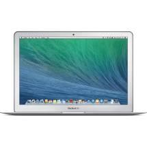 """Apple 13.3"""" Macbook Air Notebook Computer Md761ll &"""