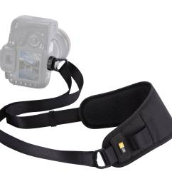 case logic quick sling cross body camera strap [ 2000 x 2000 Pixel ]