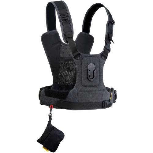small resolution of cotton carrier ccs g3 harness 1 gray