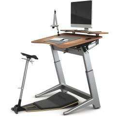 Upright Recliner Chairs Ball Chair Benefits Focal Furniture Locus Bundle Pro Lbn 2000 Wa Bk B Andh