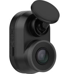garmin dash cam mini [ 2000 x 2000 Pixel ]
