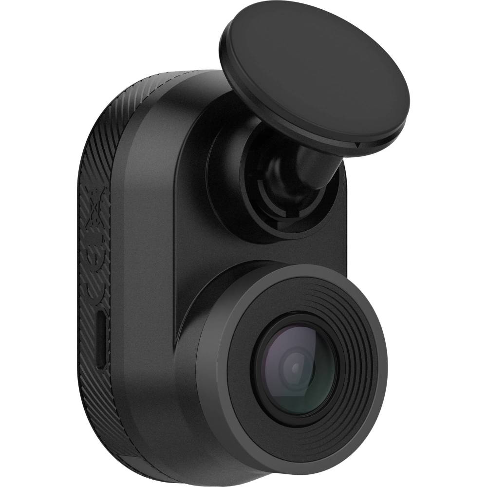 medium resolution of garmin dash cam mini