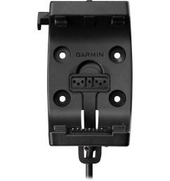 garmin amps rugged mount with audio power cable 010 11654 01 b h universal fog light kit wiring relay switch further garmin ram mount [ 2000 x 2000 Pixel ]