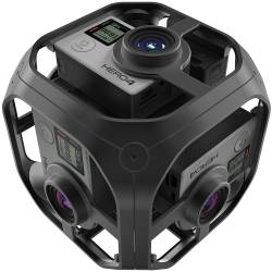 Image result for GoPro Omni