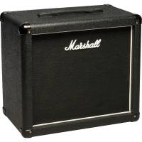 Marshall Amplification MX112