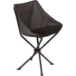 Picnic Time Folding Chair Chairs With Ottoman Pt Odyssey Portable 789 01 679 000 B Andh
