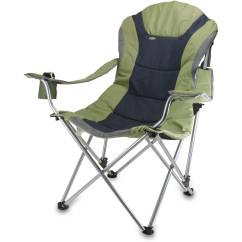 Picnic Time Chairs Hard Floor Chair Mat Staples Reclining Camp 803 00 130 000 B Andh Photo