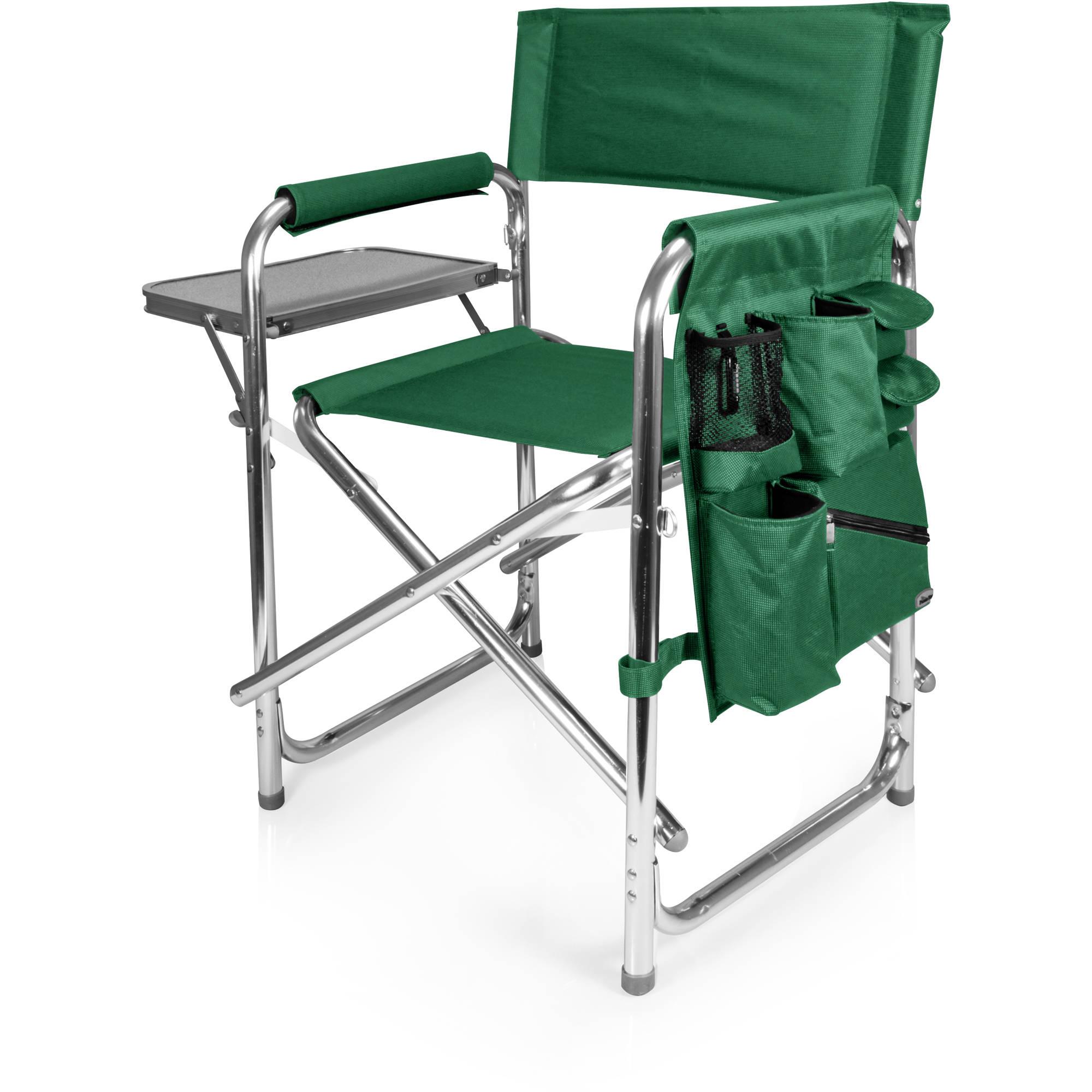 folding picnic chairs b q patio reclining chair time sports hunter 809 00 121 000 andh photo