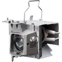 Ricoh Replacement Lamp for PJ S2240 / PJ WX2240 / PJ