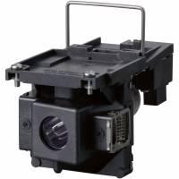 Ricoh Replacement Lamp for PJ WX3351N / PJ WX4241N ...