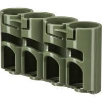 STORACELL SlimLine CR123 Battery Holder SLCR123MG B&H Photo