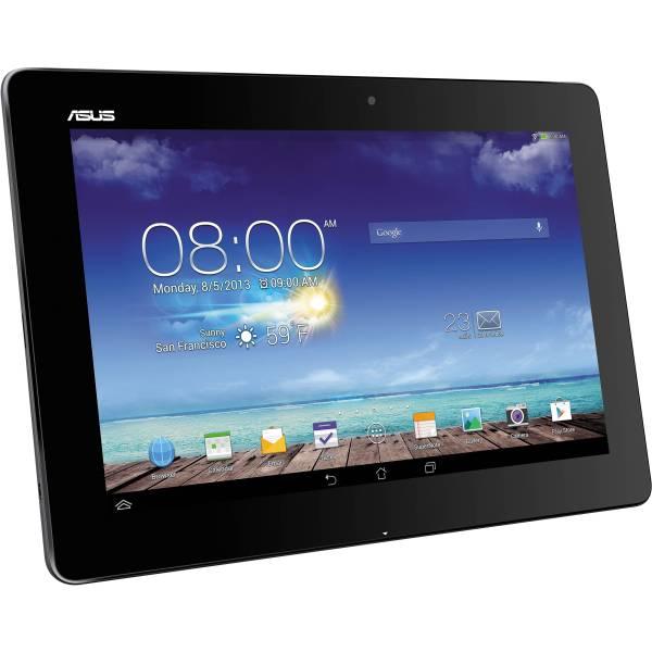 ASUS 32GB TF701T 101quot Transformer Pad Tablet TF701TB1GR