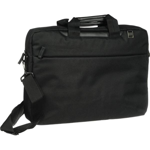 ASUS Carry Case SLIM LGE for 16quot Computer Black