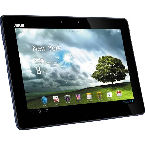 ASUS 32GB Transformer Pad TF300T 101quot Tablet TF300TB1BL
