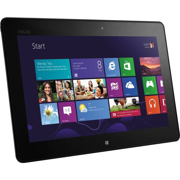 ASUS VivoTab TF600 101quot Tablet with Windows RT