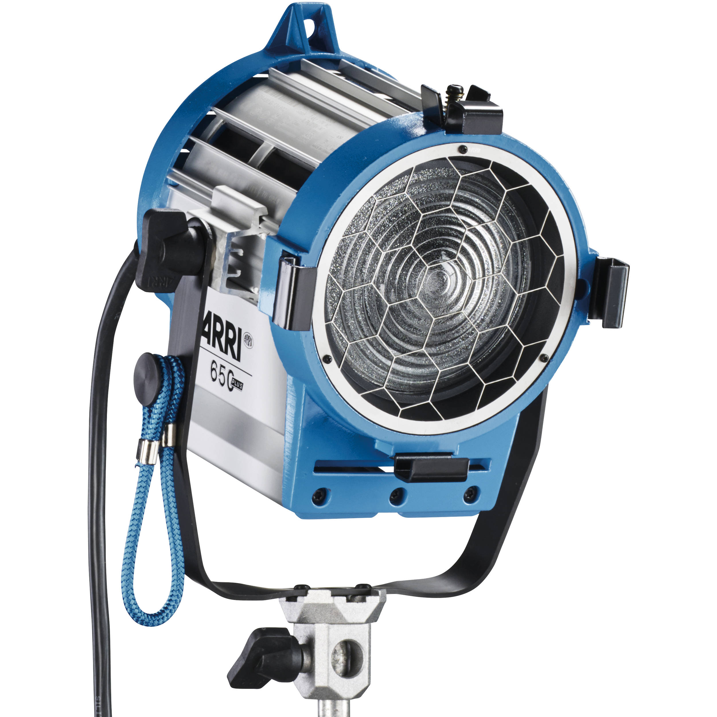Picture Lights 120 Volt
