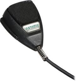 astatic 611l palmheld omnidirectional dynamic microphone [ 2500 x 2500 Pixel ]