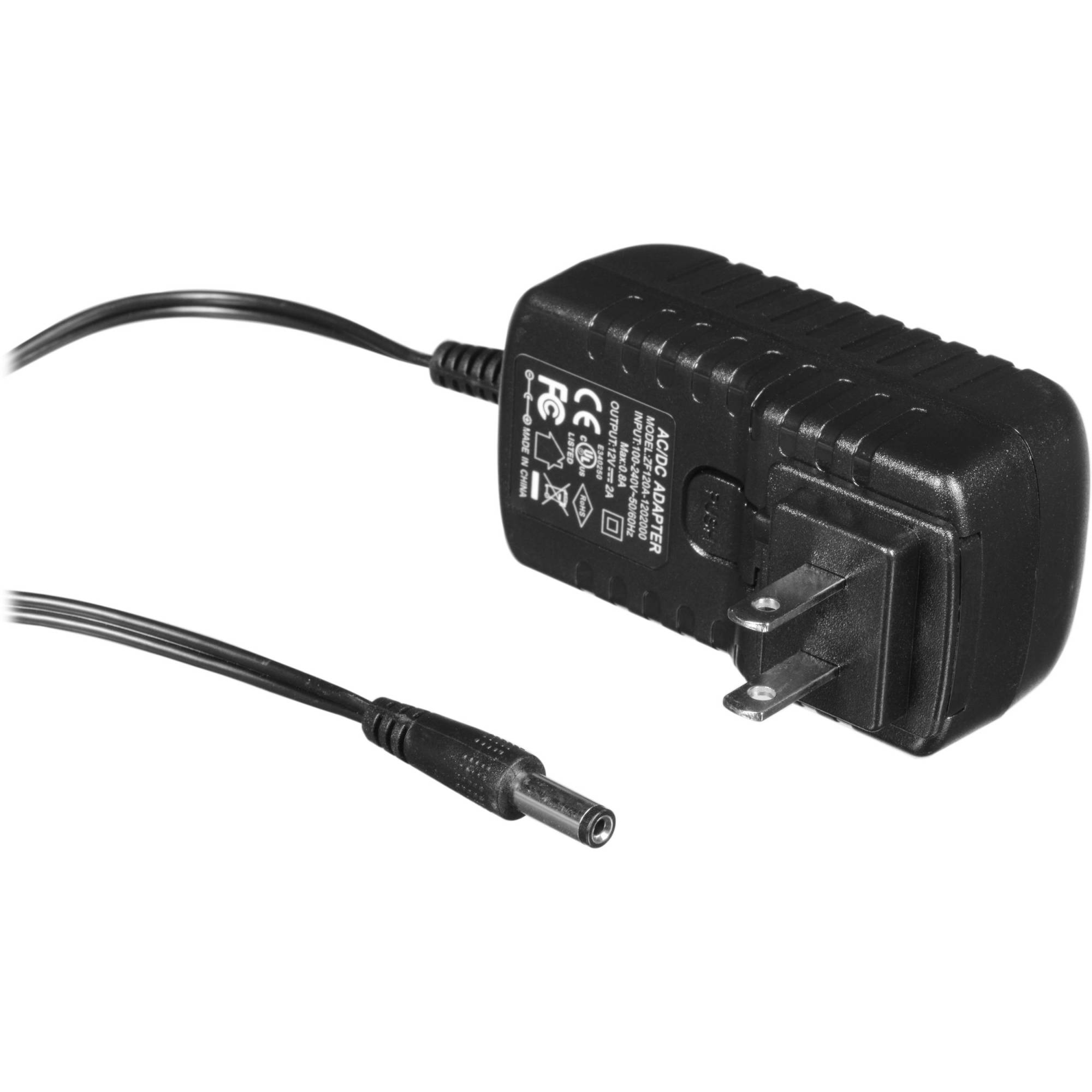 hight resolution of dc power adapter wiring wiring diagram img ac dc adapter wiring