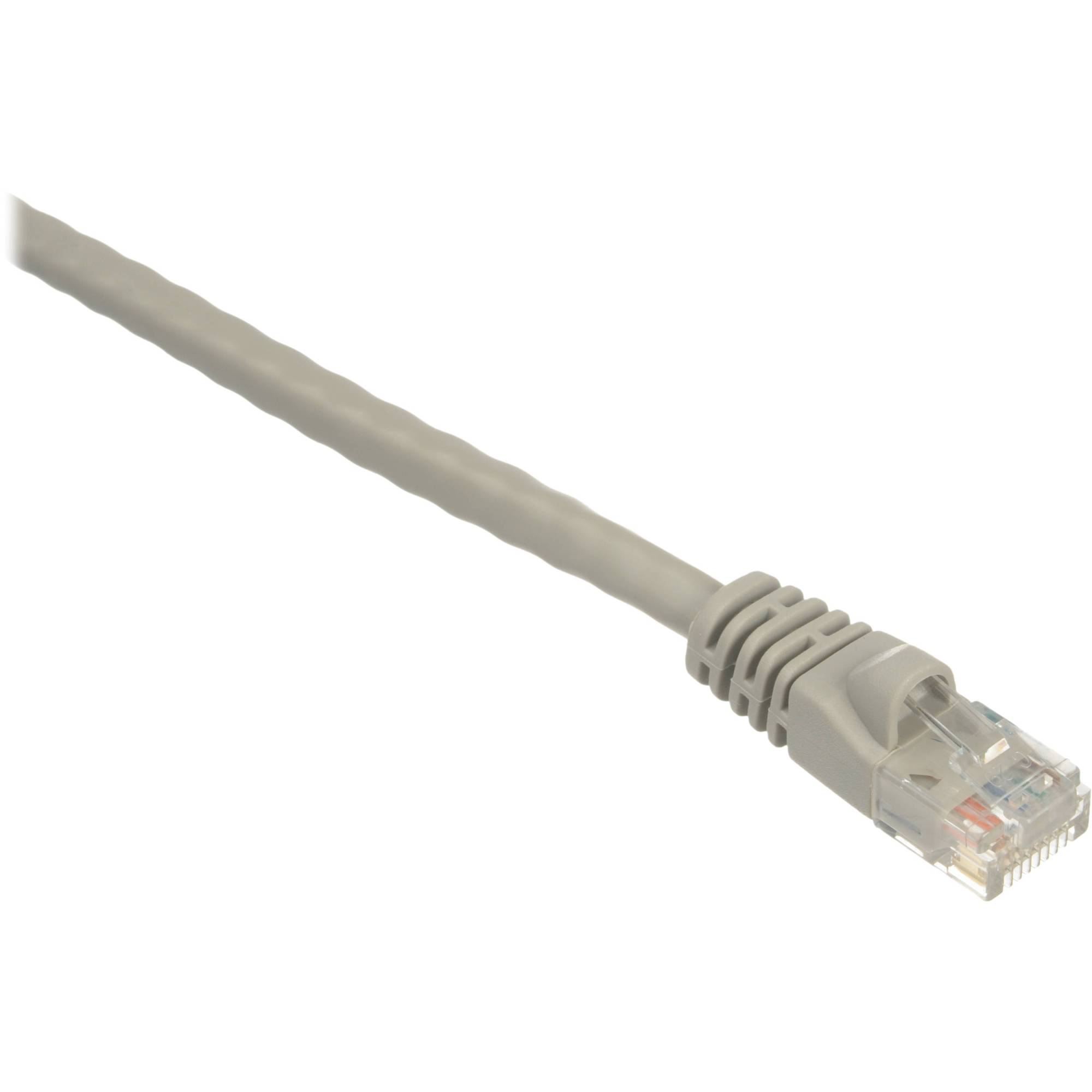 hight resolution of comprehensive 7 2 1 m cat6 550mhz snagless patch cable