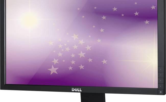 Dell E Series E2211h 21 5 Led Backlit 469 0053 B H