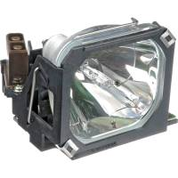 Epson ELPLP05 Projector Replacement Lamp ELPLP05 B&H Photo ...