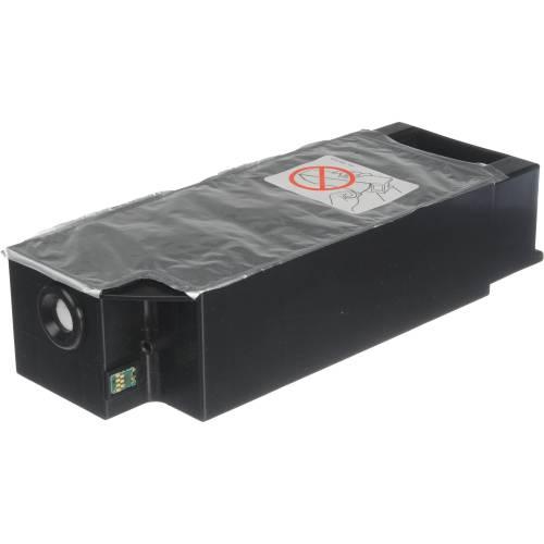 Epson Stylus Pro 4900 In Mesmerizing Epson Stylus Pro Spares