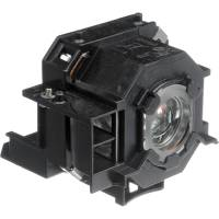 Epson V13H010L42 Projector Replacement Lamp V13H010L42 B&H ...