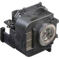 Epson Replacement Projector Lamp / Bulb V13H010L50 B&H Photo