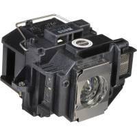 Epson V13H010L54 Projector Replacement Lamp V13H010L54 B&H ...