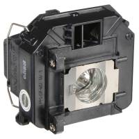 Epson V13H010L64 Replacement Projector Lamp V13H010L64 B&H ...