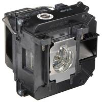 Epson ELPLP68 Replacement Projector Lamp V13H010L68 B&H Photo