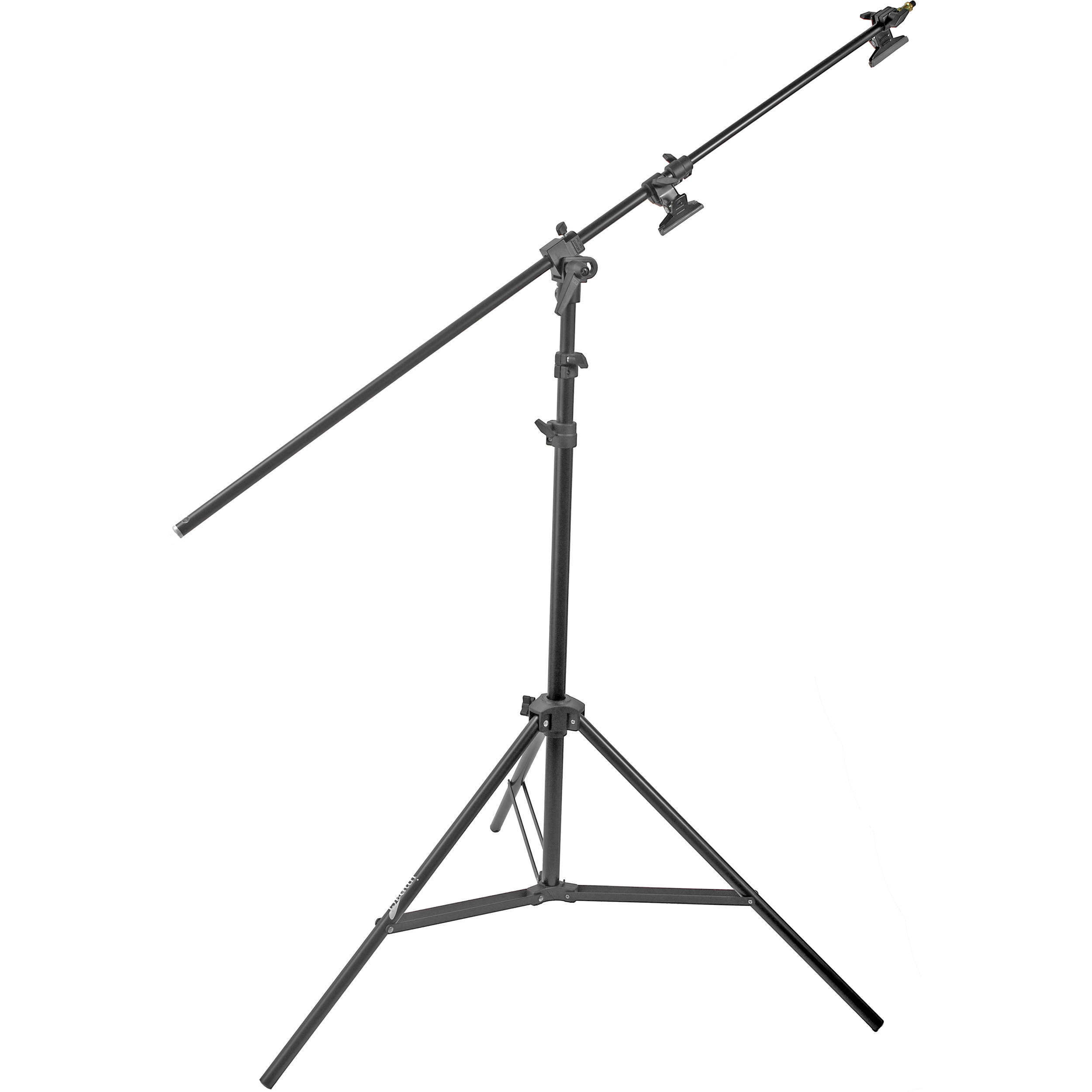 Impact Multiboom Light Stand and Reflector Holder  13 4m