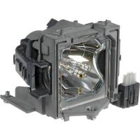 InFocus SP-LAMP017 Projector Replacement Lamp SP-LAMP-017 B&H