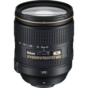 Idyllic Nikon Deal Nikon D810 Refurbished Canada Nikon D810