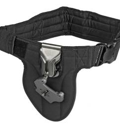 spider camera holster spiderpro single camera system [ 2500 x 2500 Pixel ]