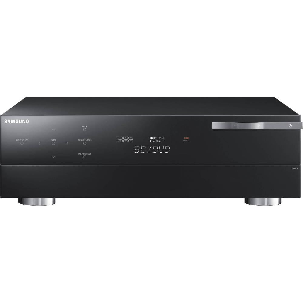 medium resolution of samsung hw c500 5 1 home theater a v receiver