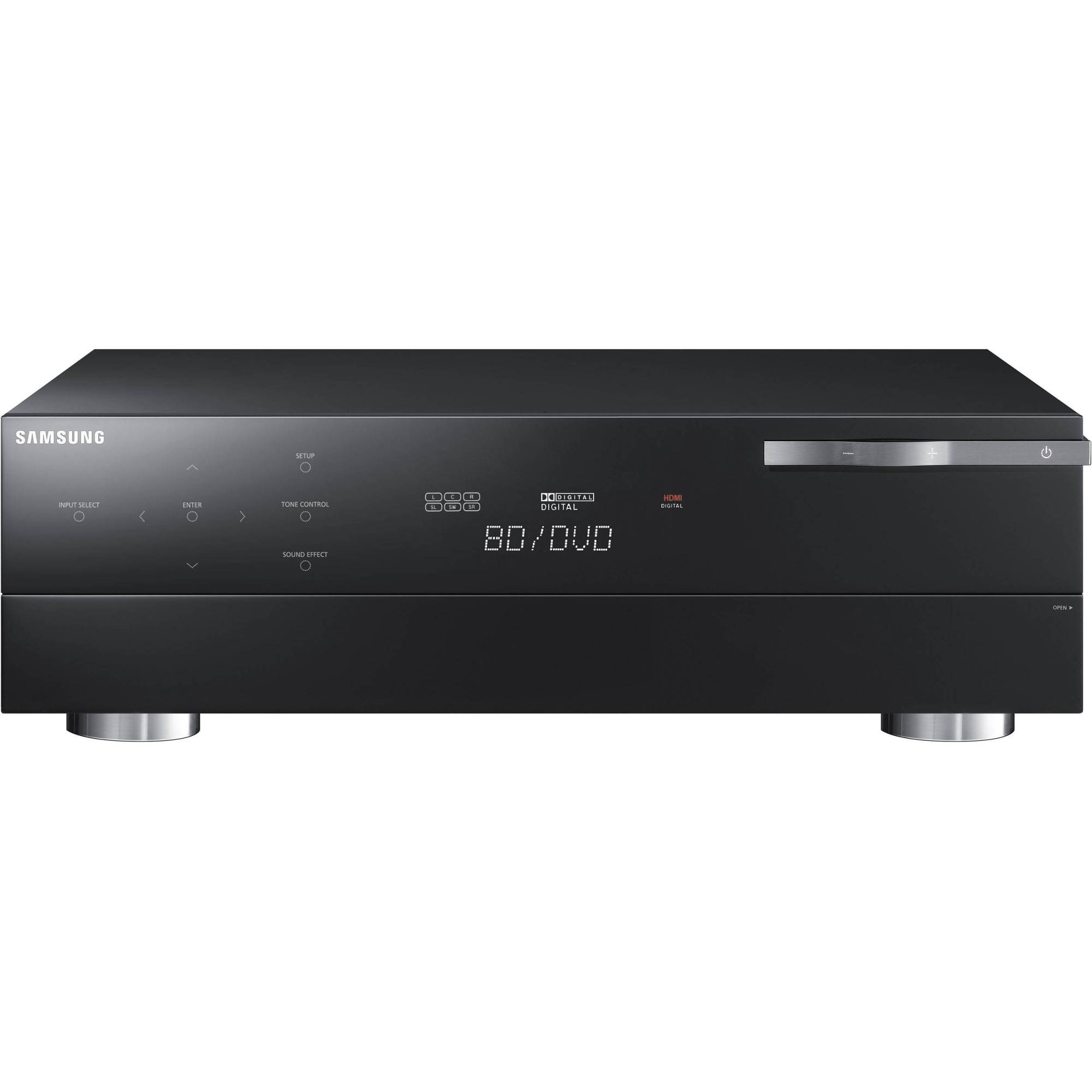 hight resolution of samsung hw c500 5 1 home theater a v receiver