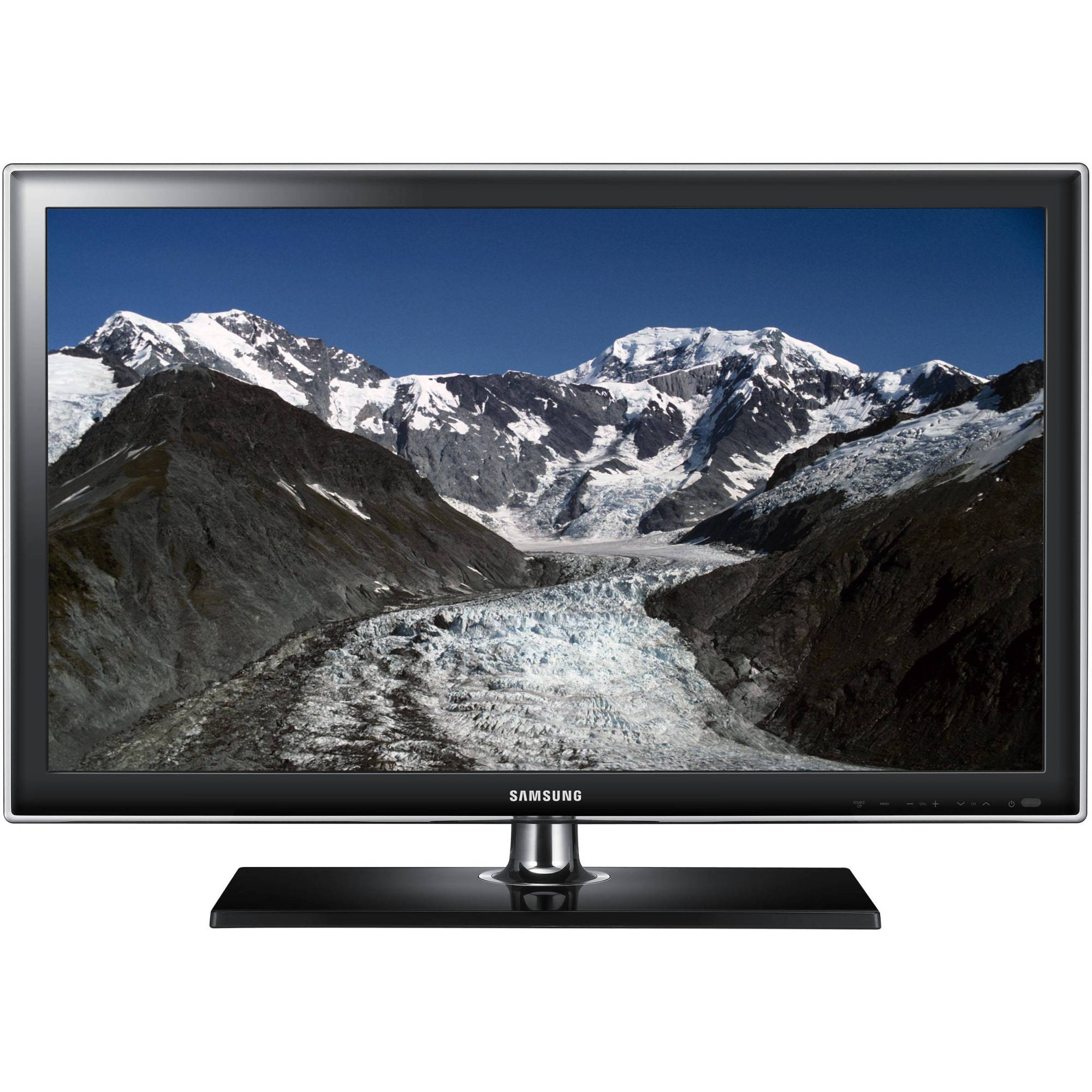 hight resolution of samsung ua 32d4000 32 multi system series 4 led tv