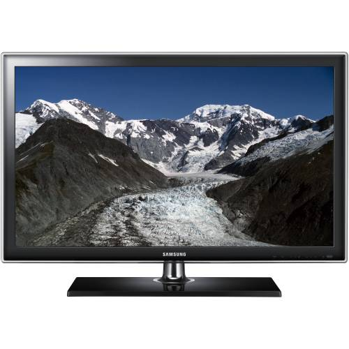 small resolution of samsung ua 32d4000 32 multi system series 4 led tv