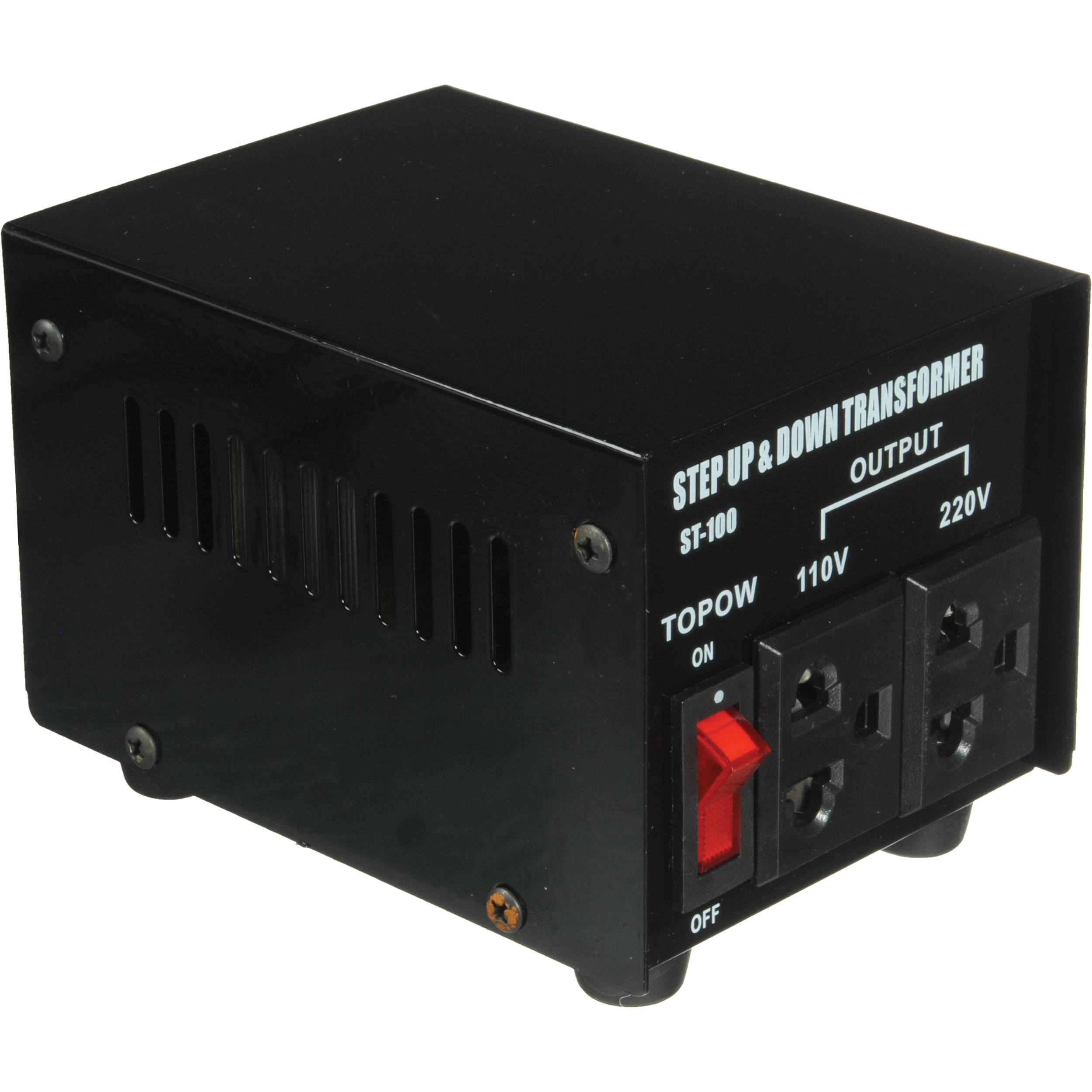 step down transformer diagram 2007 silverado wiring for trailer fuse box with 35