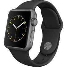 Resultado de imagen para smartwatch apple watch 38mm