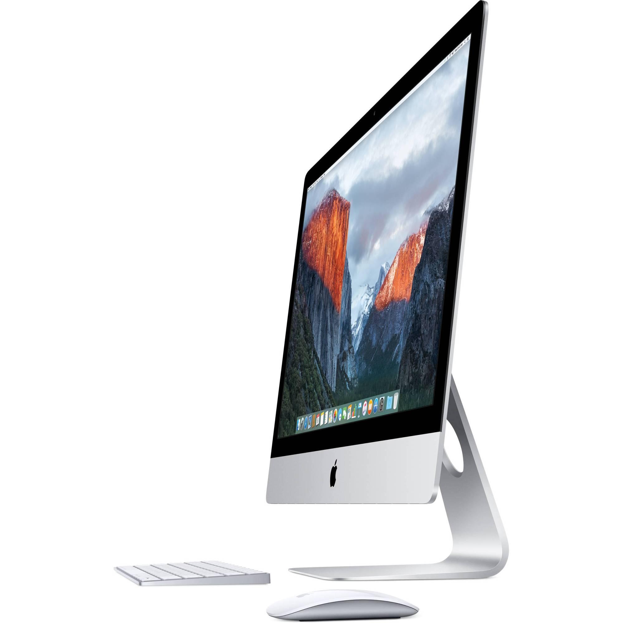 hight resolution of apple 27 imac with retina 5k display late 2015