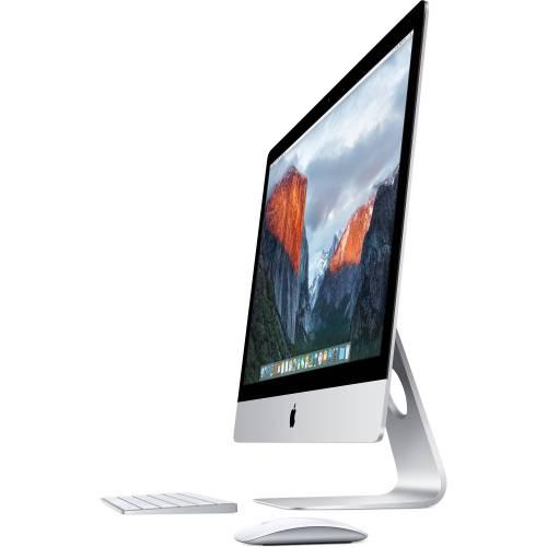 small resolution of apple 27 imac with retina 5k display late 2015