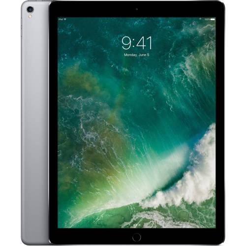 small resolution of apple 12 9 ipad pro mid 2017 64gb wi fi only