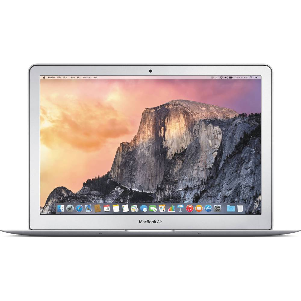 medium resolution of apple 13 3 macbook air laptop computer early