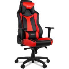 Red Gaming Chair Target Grey Dining Arozzi Vernazza Rd B Andh Photo Video